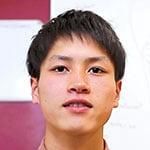 Testimonial by Kyota (Japan)